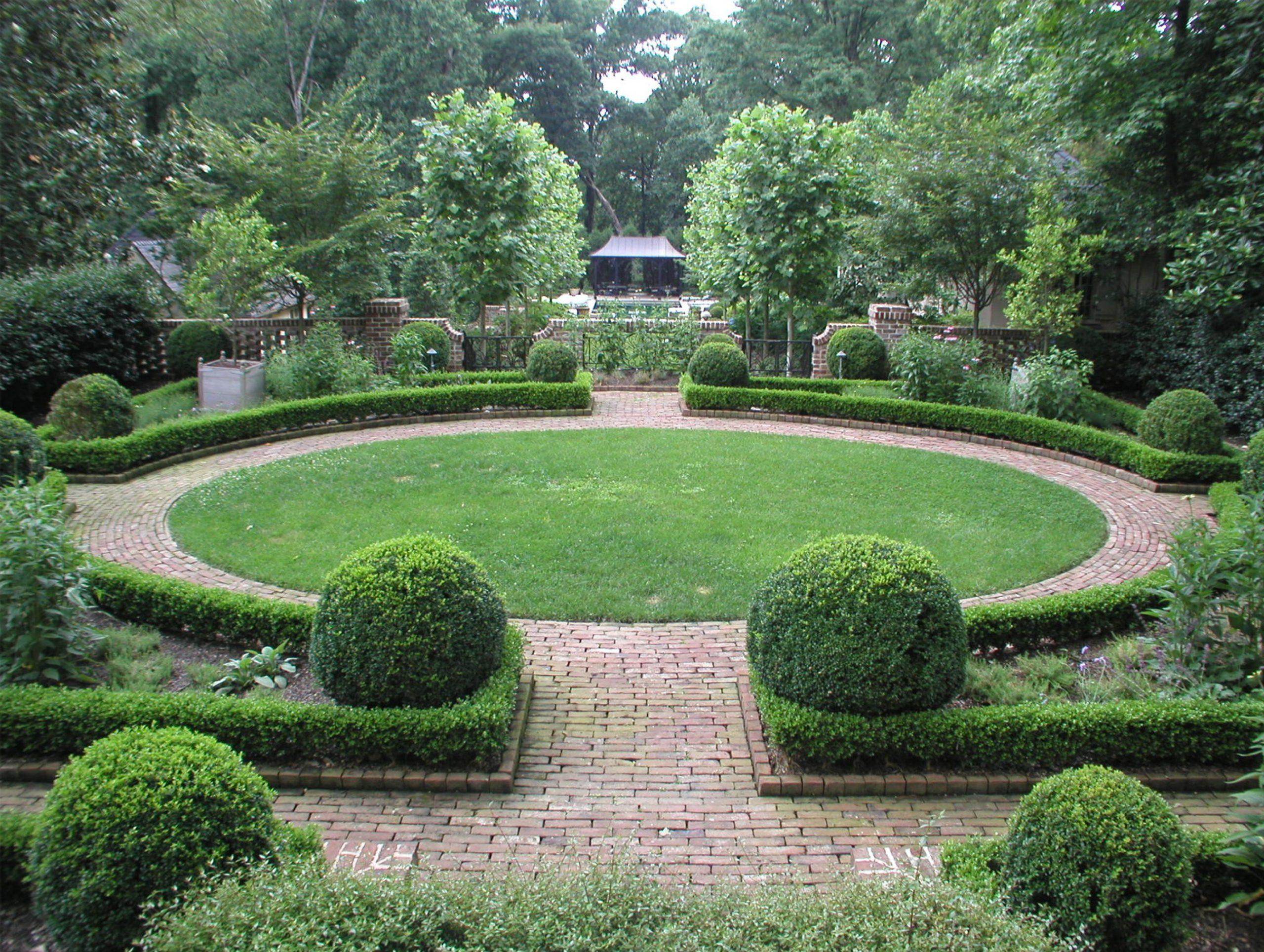 Top Ways to Make Your Garden a Modern Masterpiece